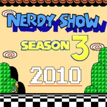 season3 2010