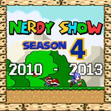 season4 2010-2013