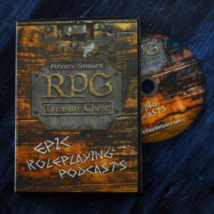 rpg-dvd-thumb