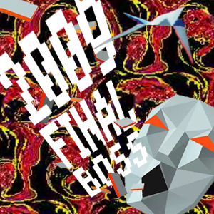 2009 Final Boss REVEALED!!