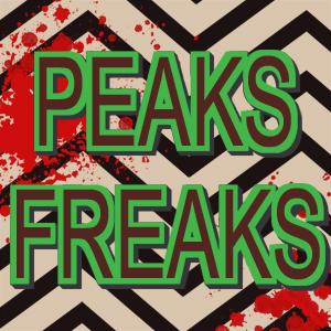 Episode 019 :: Peaks Freaks