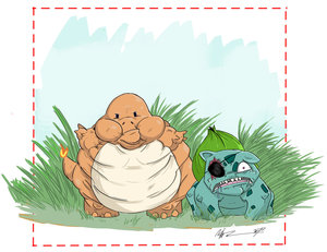 chubs_and_sir_burnsalot_by_sketchmat-d61553g