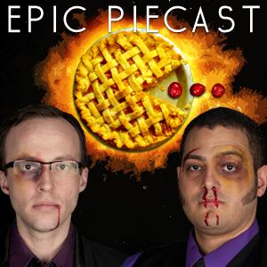 Epic Piecast