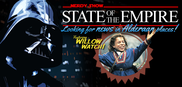 state of the empire 1 feat