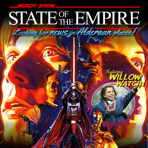 state of the empire 2 300
