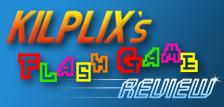 kilplix-button