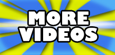more videos button