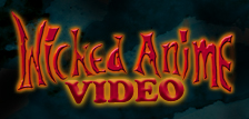 wicked-anime-video