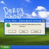 Derpy Show :: Episode 20 :: Delete Global Warming