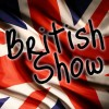 Derpy Show :: Episode 19 :: British Show