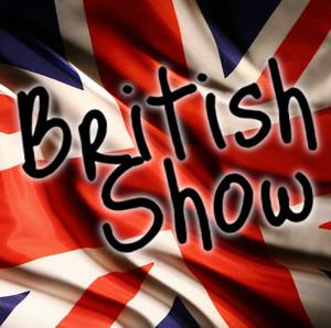 british show