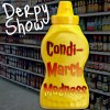 Derpy Show :: Condi-March Madness