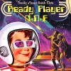 Episode 127 :: Nerdy Show Book Club – Ready Player One