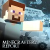 Episode 128 :: Minecraftery Report