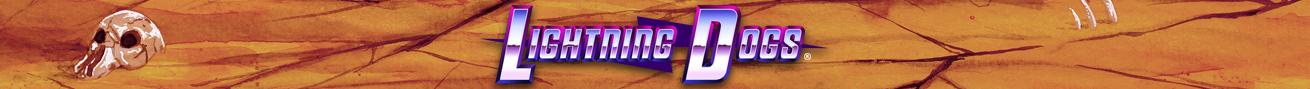 thin-ld-banner