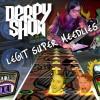 Derpy Show :: Episode 24 :: Legit Super Meedlies