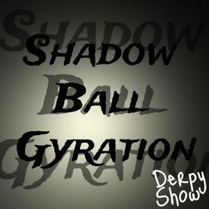 Nerdy Show » Nerdy Show