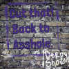 Derpy Show :: Episode 27 :: Cut that! Back to Asshole