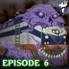 Ghostbusters Resurrection – Episode 06: Spectral Training