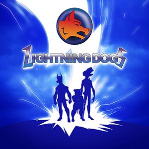 Lightning-Dogs-Episode-300