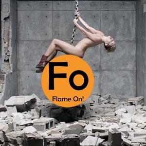 FlameOn_Ep40_WreckIt_thumbnail