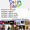 Derpy Show :: Episode 33 :: BEEKFEST at tiffinyana's