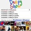 Derpy Show :: Episode 33 :: BEEKFEST at tiffinyana's