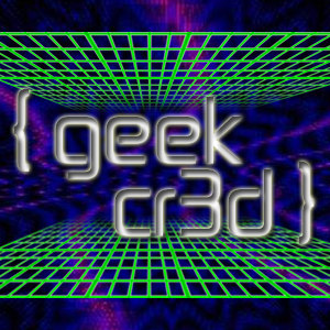 geekcr3d thumb