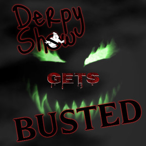 derpy_show_busted_sm