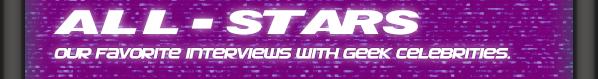 GreatestHitsMenuAllStar