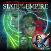 Episode 164 :: State of the Empire – A Whole New Galaxy