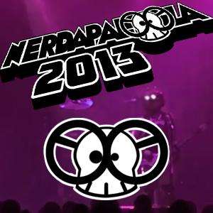 nerda2013 thumb