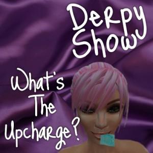 upcharge_sm