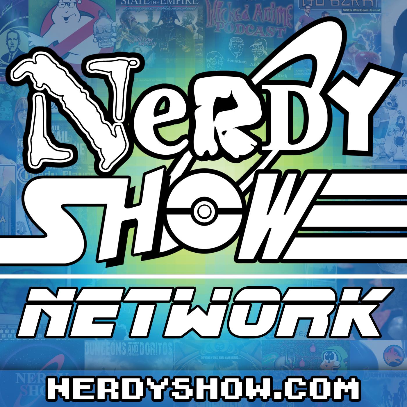 Nerdy Show