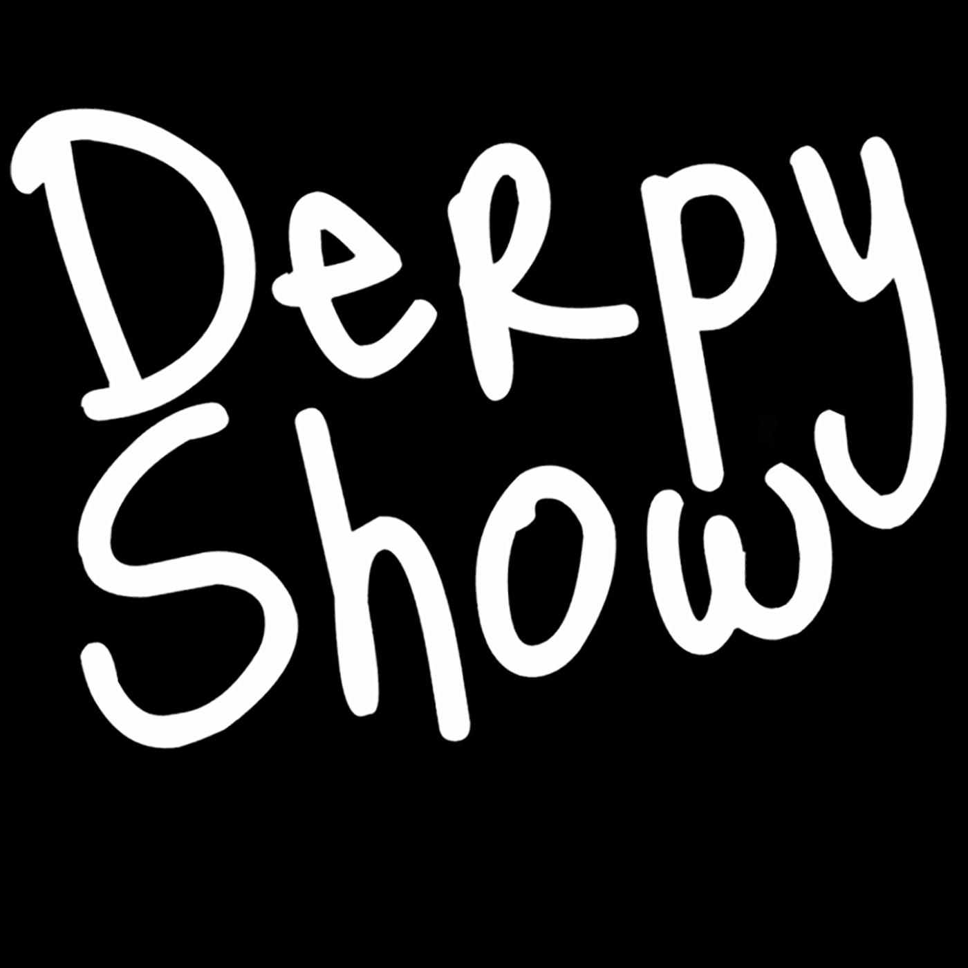 derpy 1400