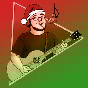 Holiday Show thumb