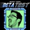 beta 300