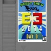 Episode 180 :: E3 2014 – Day 0 – The Media Conferences