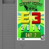 Episode 182 :: E3 2014 – Day 2 – Zombies, Virtual Reality, & One Terrifying Alien