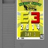 Episode 183 :: E3 2014 – Day 3 – Batman: Arkham Knight, Destiny, Evolve, & More