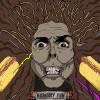 "Episode 188 :: Mandatory Fun: Nerdy Show Interviews ""Weird Al"" Yankovic"