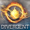 divergentfeaured