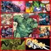 aug 6th comic books