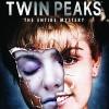 twin peaks bluray