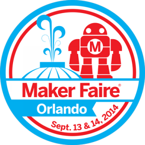 MF-2014_Orlando-Buttons_V3_w_date_400px