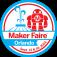MF-2014_Orlando-Buttons_V3_w_date_400px