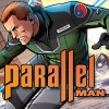 parallel man