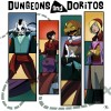 Dungeons & Doritos :: These Boots Were Made For Swappin'