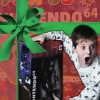Awesome Nerdy Gift Guide :: 2014 Edition