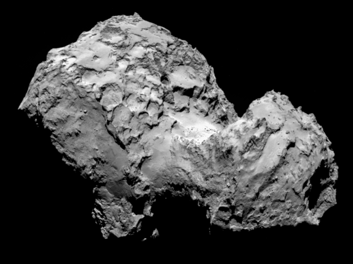 Comet_on_3_August_2014_node_full_image_2